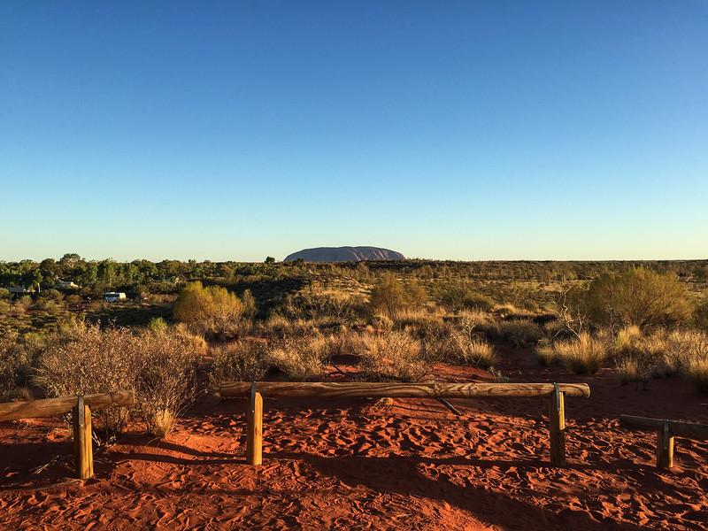 04. Uluru (Ayers Rock)-0380.jpg