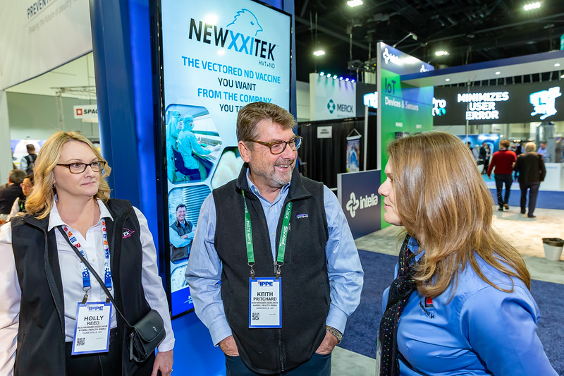 IPPE Poultry Show-VG-273.jpg