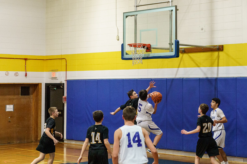 20190107-173527_[PMS Basketball vs. Timberlane]_0015.jpg