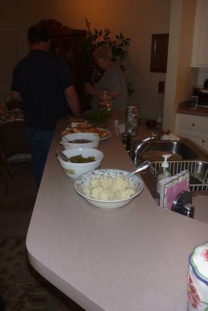 01-02 - New Year's Day - Austell, GA
