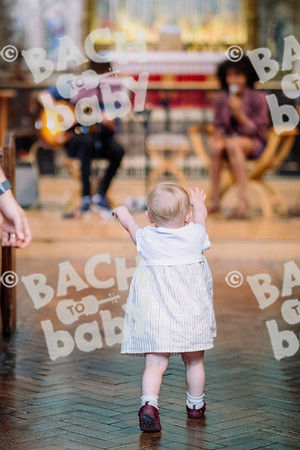 © Bach to Baby 2019_Alejandro Tamagno_Pimlico _2019-06-30 001.jpg