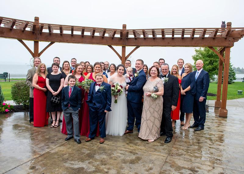 Simoneau-Wedding-2019--0498.jpg