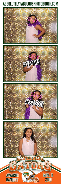Absolutely Fabulous Photo Booth - (203) 912-5230 -191117_053841.jpg