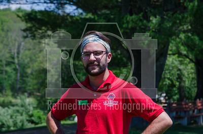 2017 JNW Staff Candid Photos