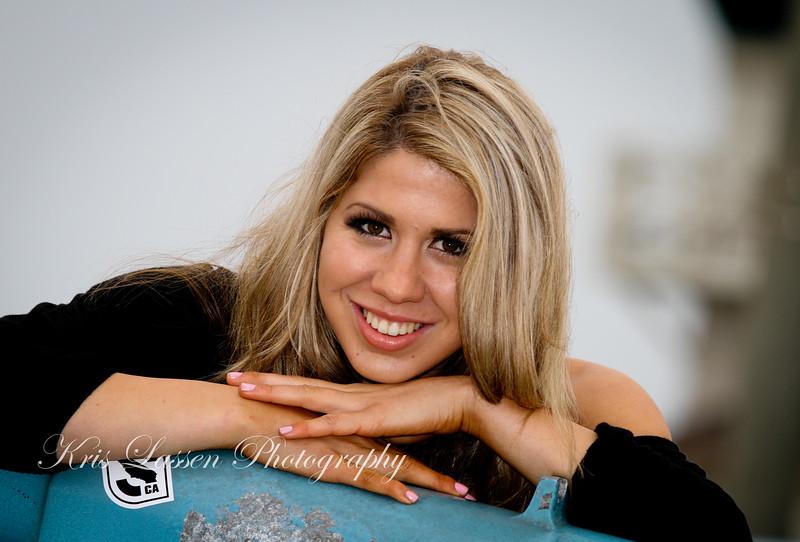 WM Krista Smith-4967.jpg