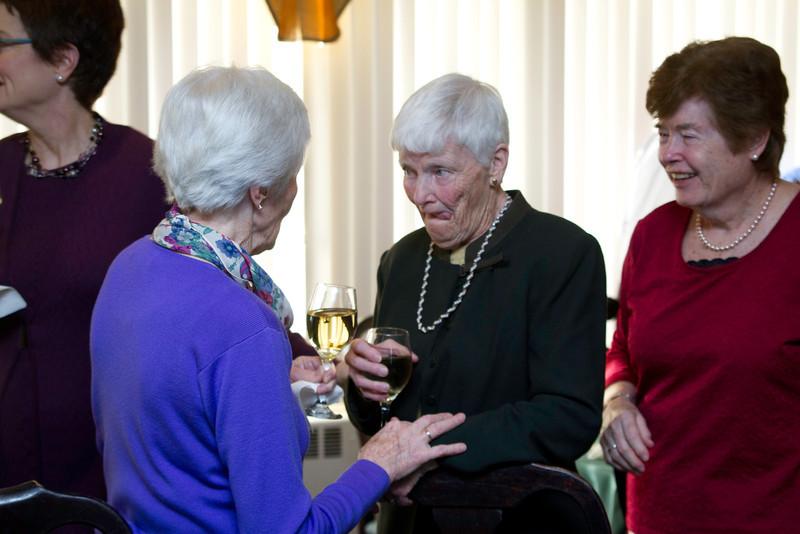 Betty Mohan 80th Birthday Party 079.jpg