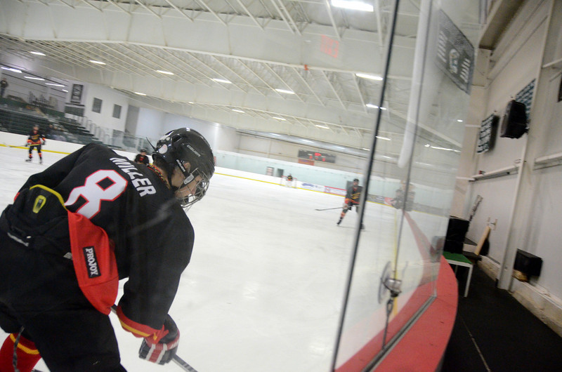 121222 Flames Hockey-031.JPG