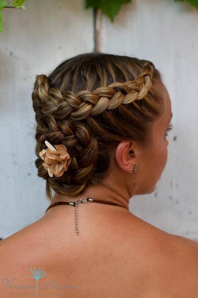 Alyssa braids-2.jpg