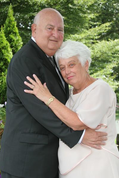 John and Vera 8-22-09 016 copy.jpg