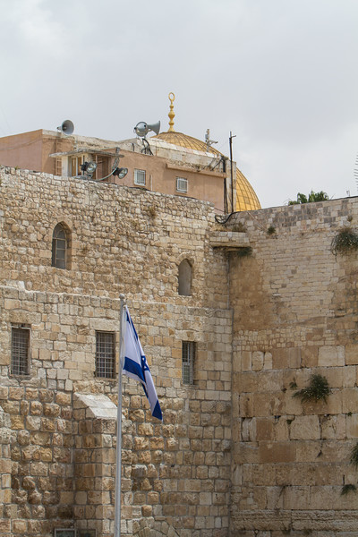Israel_060614_308