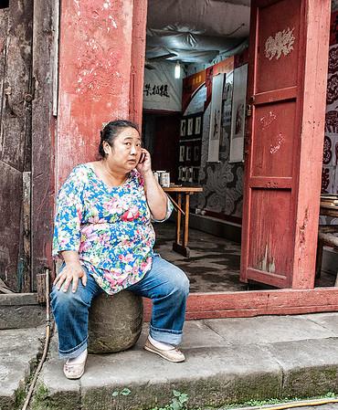 China.2013