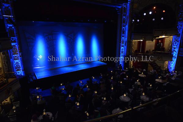 Apollo Theater Apollo Club Harlem