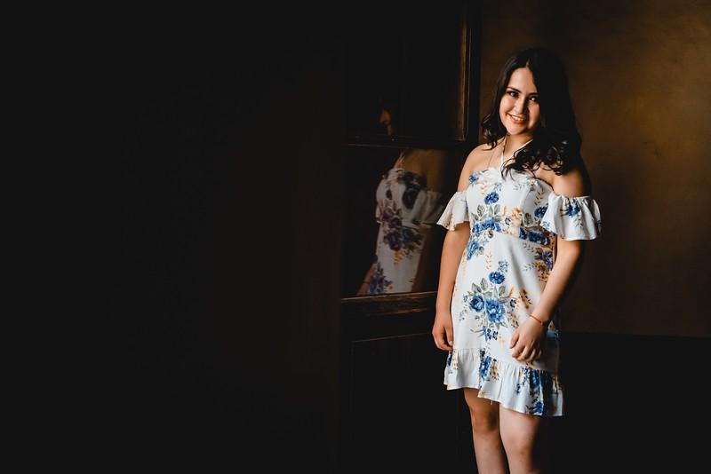 Brenda Sesion casual XV (Querétaro)-162.jpg