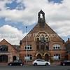 97 & 97c: Christleton Road: Boughton