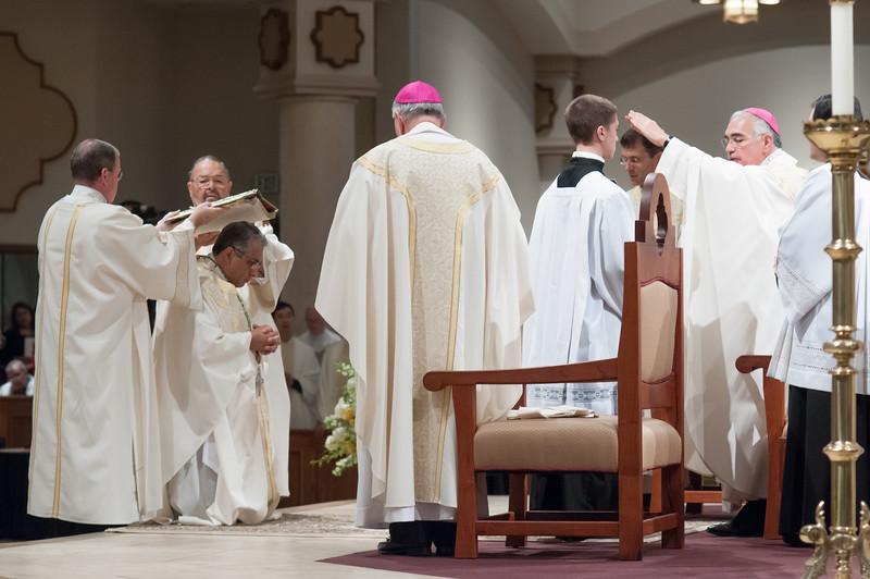 Ordination-085.jpg