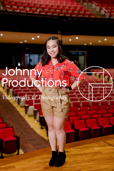 0145_day 1_SC flash portraits_red show 2019_johnnyproductions.jpg