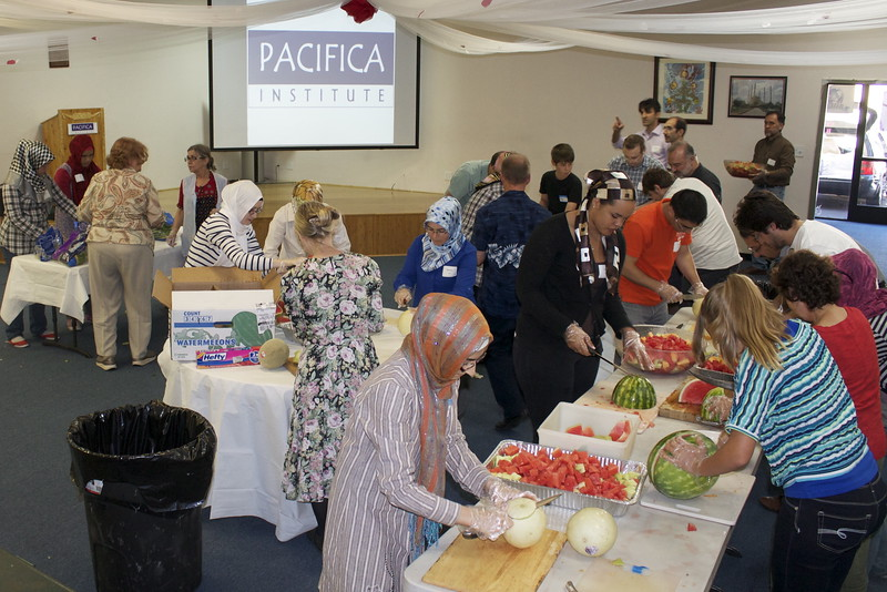 abrahamic-alliance-international-silicon-valley-2012-09-09_02-59-08-common-word-community-service-pacifica-institute.jpg