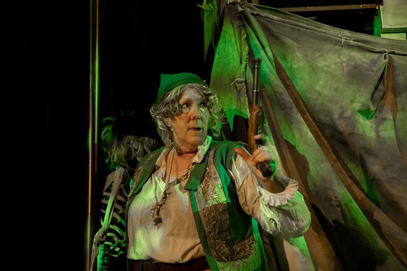 161 Tresure Island Princess Pavillions Miracle Theatre.jpg