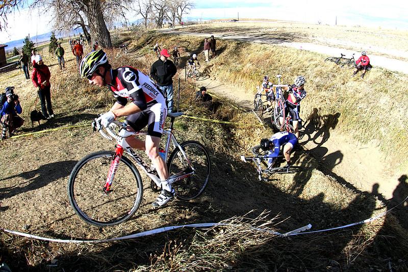 Feedback @ Cyclo X 2011 (12).JPG
