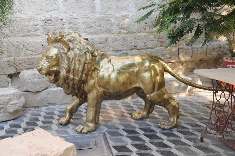 Israel2017-2900.JPG