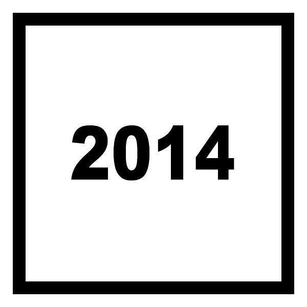 SMUGMUG YEARS 2014.jpg