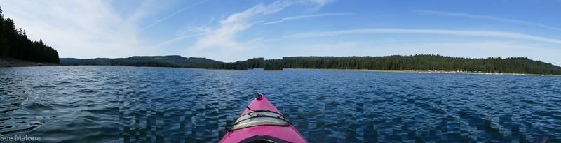 kayaking Howard Prairie (15 of 26).jpg