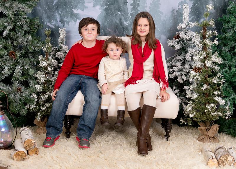 Kenney-HolidayMini2015-032.jpg