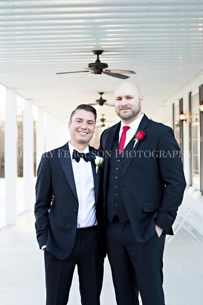 Hillary_Ferguson_Photography_Melinda+Derek_Portraits279.jpg