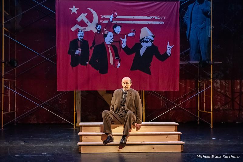 Lenin's Embalmers HR-70.jpg