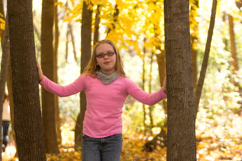 Amanda photo shoot Oct 14 (72 of 124).jpg
