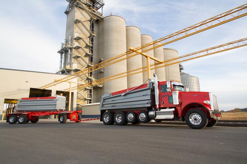 action trucks-1040.jpg