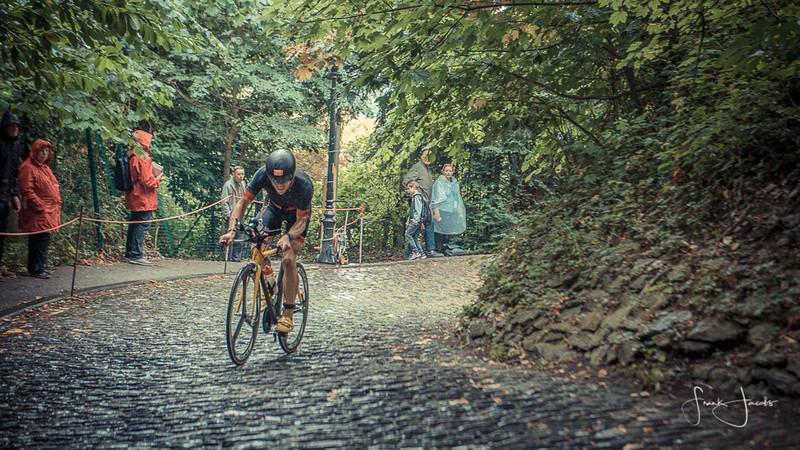 challenge-geraardsbergen-frankjacobs-26.jpg