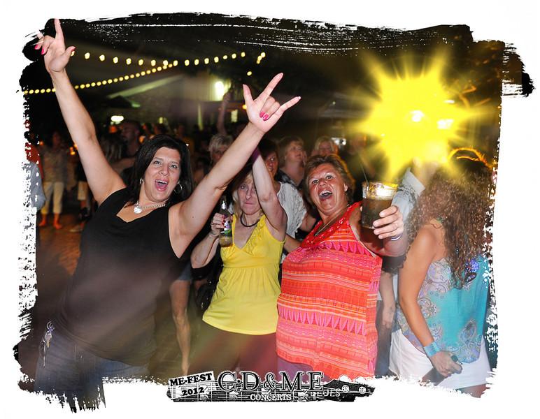 2012 MeFEST Night 3-001.jpg