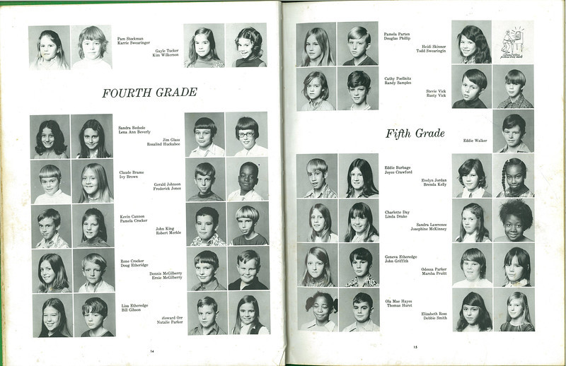 1973-0009.jpg