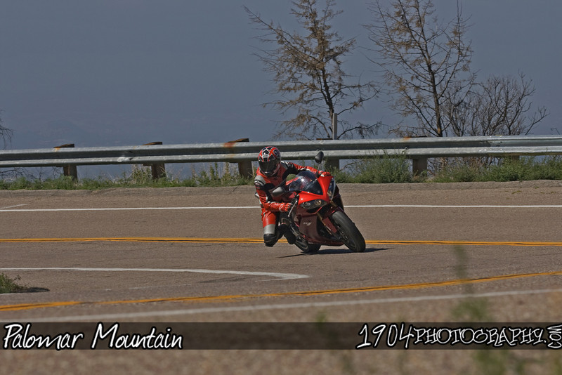 20090321 Palomar 227.jpg