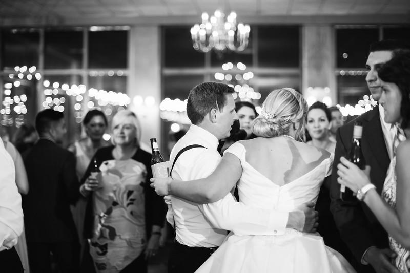 1033_Josh+Emily_WeddingBW.jpg