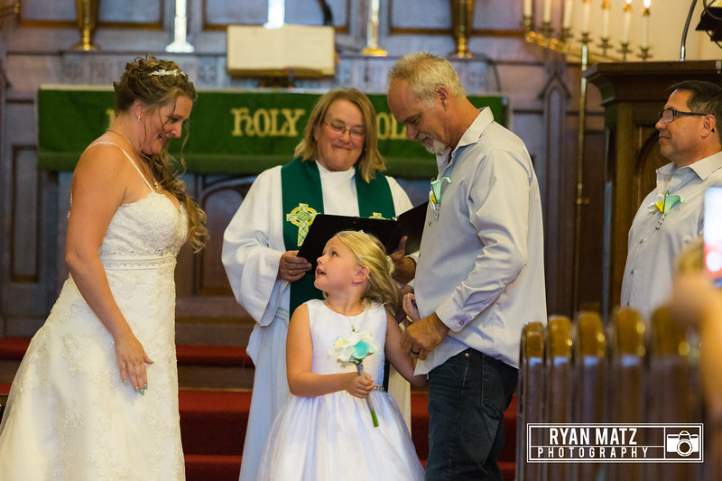BlockWedding-117.jpg