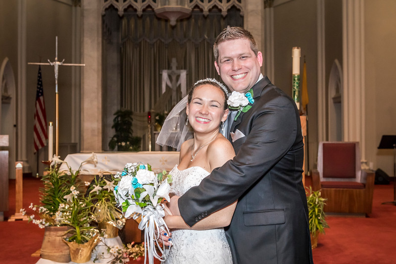 Jennie & EJ Wedding_00135.jpg