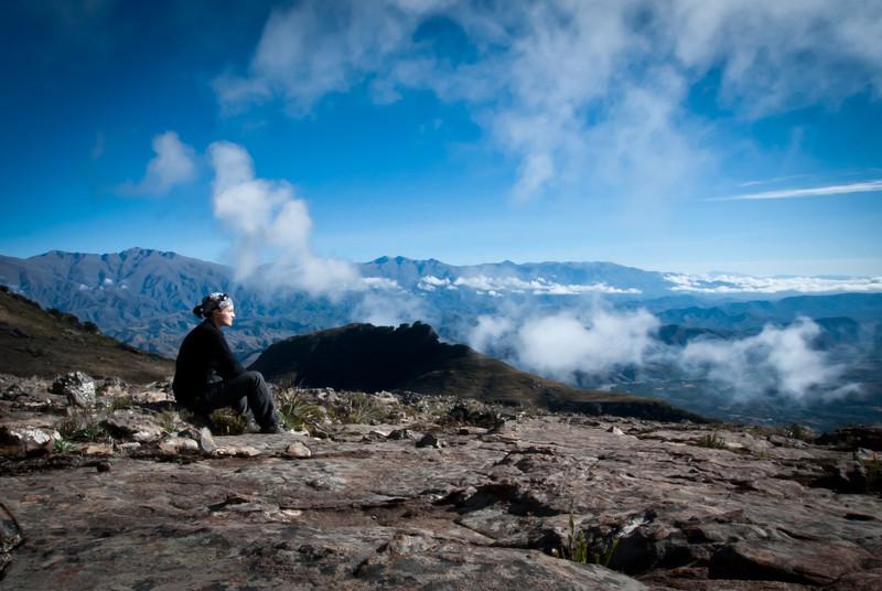 Tarija 201205 Valle de Los Condores (328).jpg