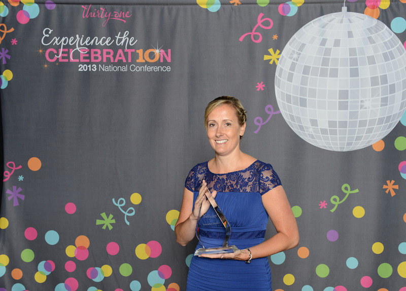 NC '13 Awards - A2-461.jpg