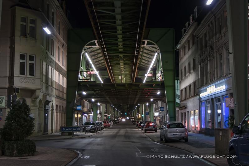 Wuppertal_20170121_22_web.jpg