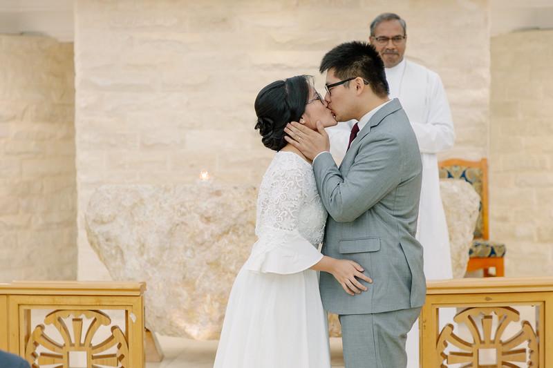 eric-chelsea-wedding-highres-140.jpg