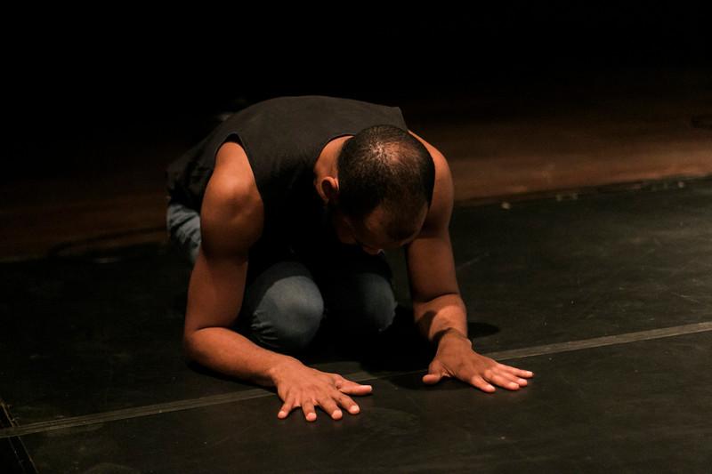 Allan Bravos - Lentes de Impacto - Teatro-384.jpg