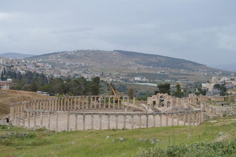 0088_Jerash Forum.JPG
