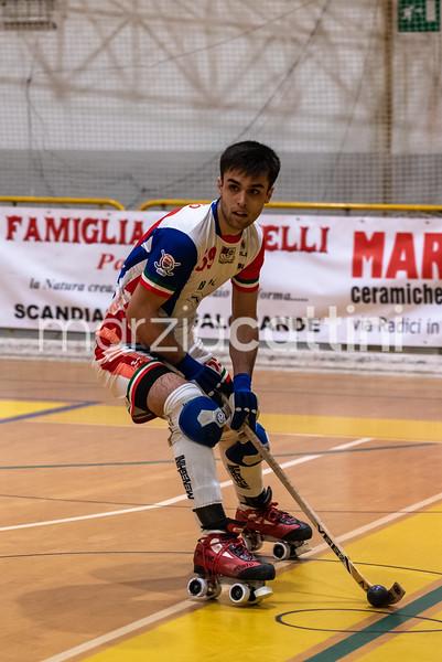 20-01-22-Correggio-Scandiano14.jpg
