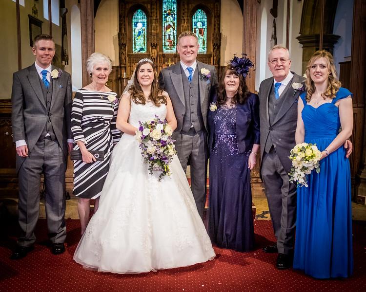 Swinburne Wedding-247.jpg