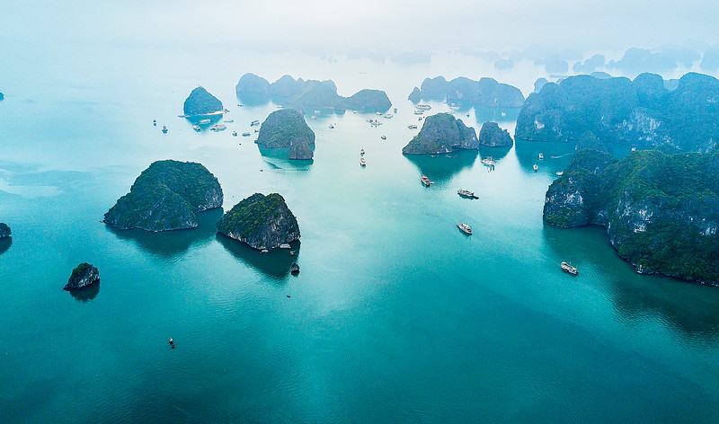 HaLong Bay Vietnam Cruise_DJI_0068.jpg
