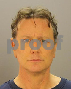judge-reinhold-arrested-at-dallas-airport-checkpoint