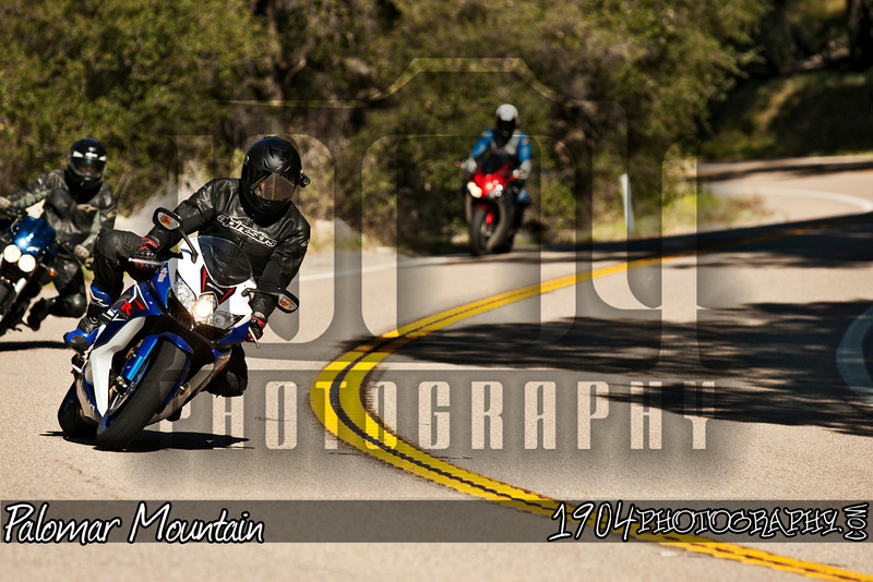20110129_Palomar Mountain_0395.jpg