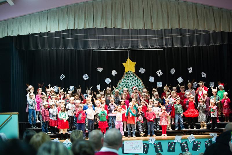 Holiday Recital-34.jpg